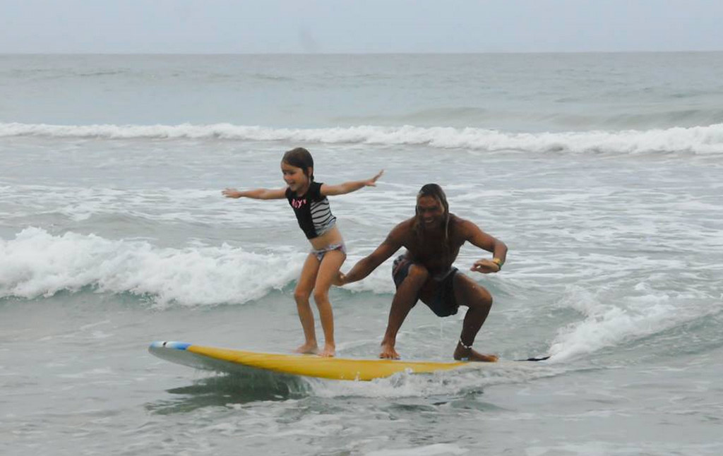 family_surf